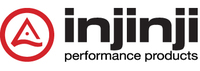 Injinji Performance Products Pty Ltd Company Logo by Injinji Performance Products Pty Ltd in Samford QLD