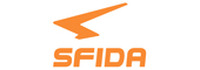 Sfida Group Company Logo by Sfida Group in Footscray West VIC