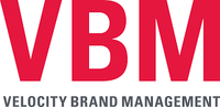 VBM Company Logo by VBM in Sydney NSW