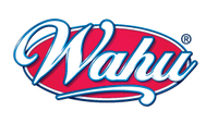 Wahu Company Logo by Wahu in Inala QLD