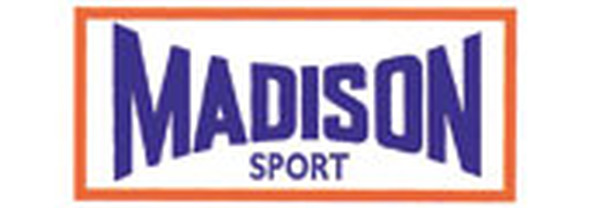 Sports and Outdoor trade supplier Madison Sport Pty Ltd in Banyo QLD