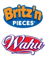 Sports and Outdoor trade supplier Wahu in Inala QLD