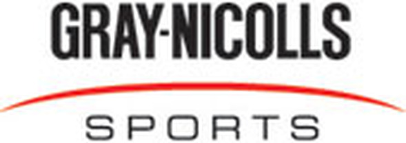 Sports and Outdoor trade supplier Gray-Nicolls Sports Pty Ltd in Cheltenham VIC