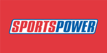 Sports and Outdoor trade supplier SportsPower Australia in Richmond VIC
