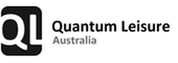 Sports and Outdoor trade supplier Quantum Leisure Pty Ltd