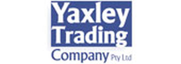 Sports and Outdoor trade supplier Yaxley Trading Company P/L in Blackburn VIC
