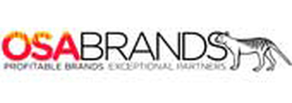 Sports and Outdoor trade supplier OSABrands in Carrum Downs VIC