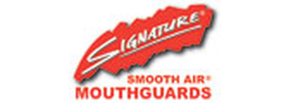 Sports and Outdoor trade supplier Signature Mouthguards in Hornsby NSW