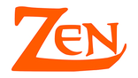 Sports and Outdoor trade supplier Zen Imports in West Ryde NSW