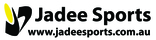 Sports and Outdoor trade supplier Jadee Sporting Distributors Pty Ltd