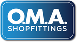 Sports and Outdoor trade supplier O.M.A. Shopfittings in Bayswater VIC