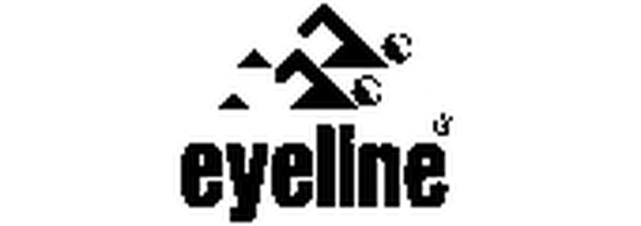 Sports and Outdoor trade supplier Eyeline Australia Pty Ltd