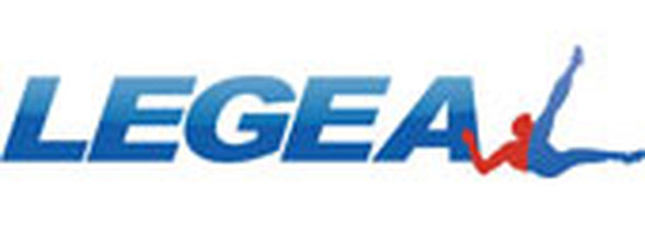 Sports and Outdoor trade supplier Legea Australia in Wetherill Park NSW