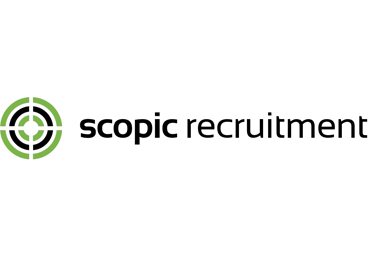Marketing Coordinator - Acushnet Australia - Golf Industry by Scopic Recruitment in Melbourne VIC