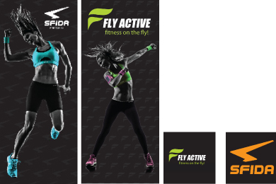 Sfida Group acquires FlyActive by Sfida Group in Footscray West VIC