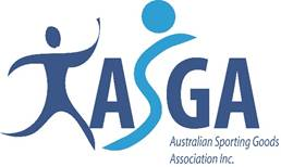 ASGA joins new anti-counterfeit lobby by Australian Sporting Goods Association in Melbourne VIC