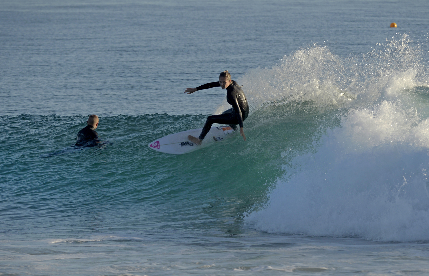 Wahu groms go surfing with Woolies by Wahu in Inala QLD