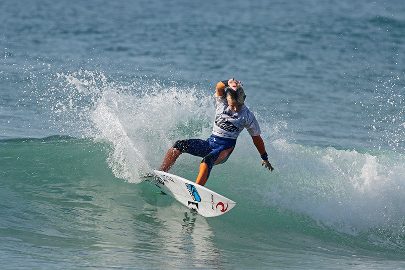 Wahu Groms comps take fun north, and south by Wahu in Inala QLD
