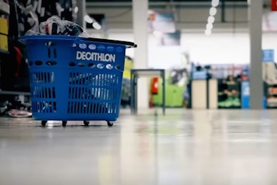 Decathlon names site of first store by Sportslink in Cooran QLD