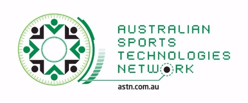 ASTN seeks new chief as Hill moves on by Australian Sports Technology Network (ASTN) in Melbourne VIC